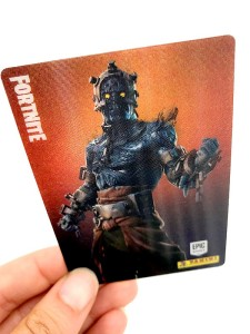 fortnite-hologrammcard-2_800x800