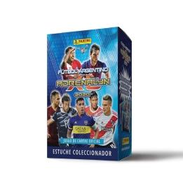 PANINI FUTBOL ARGENTINO ADRENALYN XL 2020 BOITE