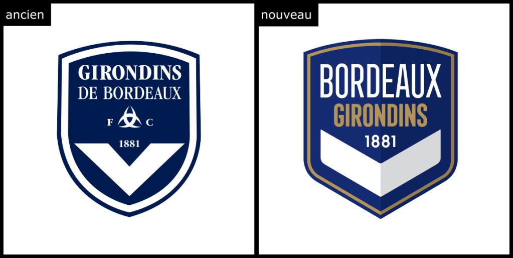logos-bordeaux