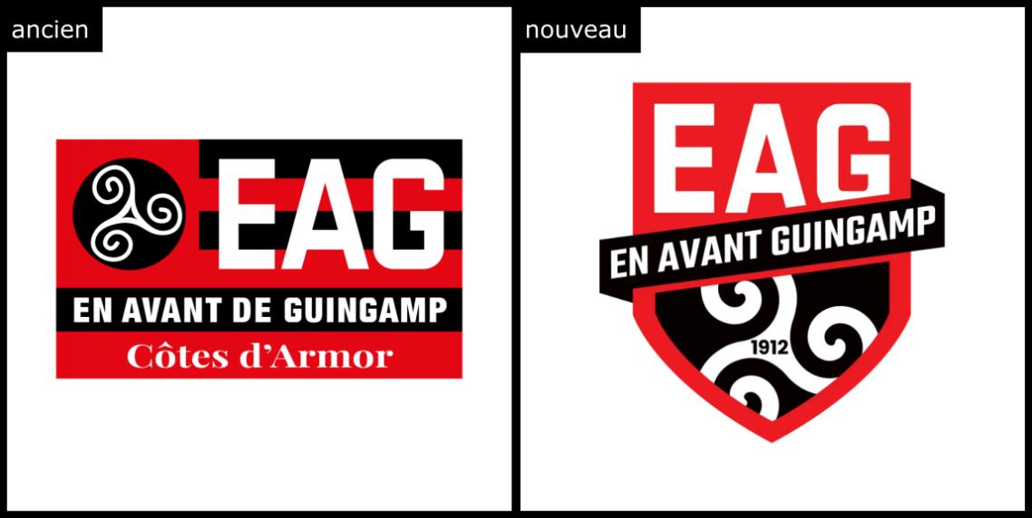 logos-guingamp