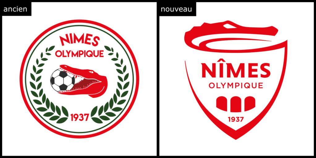 logos-nimes